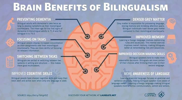 Supporting Bilingual Students with Reading and Writing